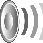 Sound_Icon